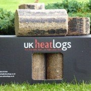 UK Heatlogs