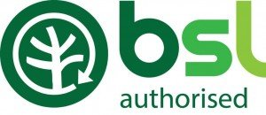 Biomass Supplier Listing Authorised