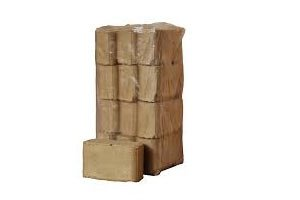 Hardwood Blocks